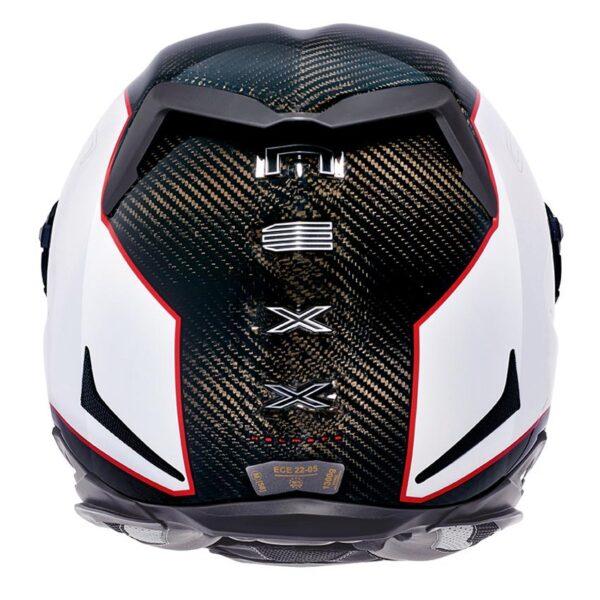 X.R2 Carbon
