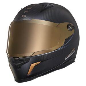 XR2 Golden Edition