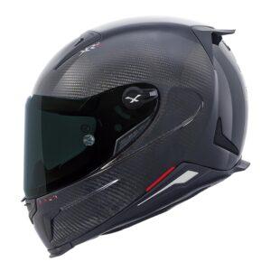 X.R2 Carbon Zero